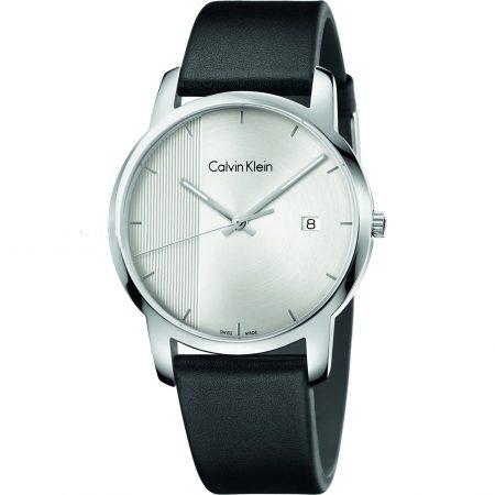 Orologio Calvin Klein City K2G2G1CX