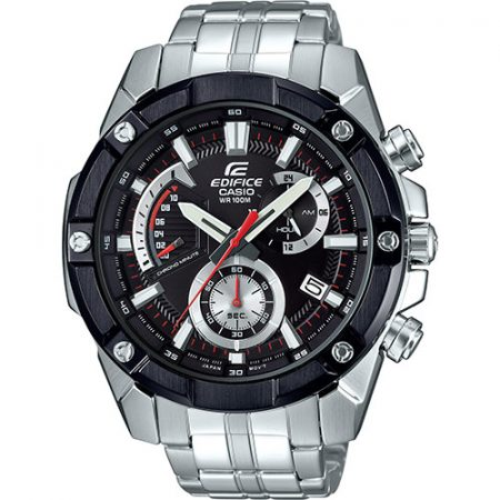 Orologio CASIO Edifice EFR-559-DB-1AVUEF