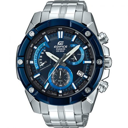 Orologio CASIO Edifice EFR-559DB-2AVUEF