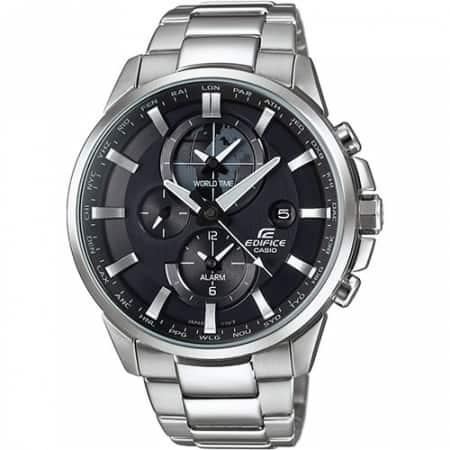 Orologio da uomo CASIO Edifice ETD-310D-1AVUEF.