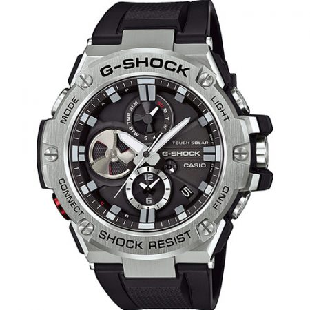 Orologio CASIO Smart Bluetooth GST-B100-1AER