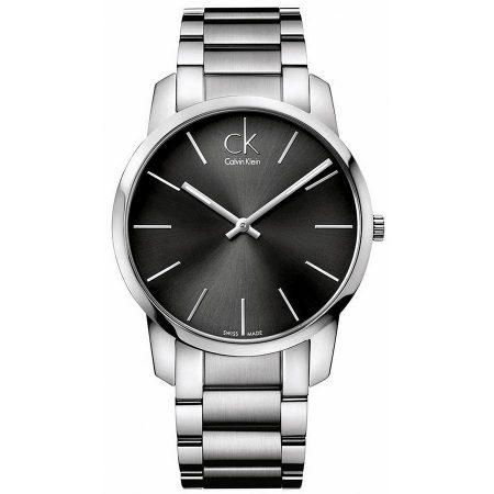 Orologio Calvin Klein City K2G21161