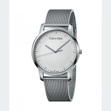 Orologio Calvin Klein City K2G2G126