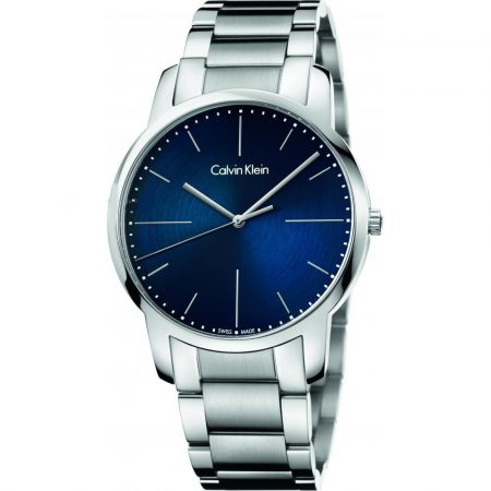 Orologio Calvin Klein City K2G2G1ZN