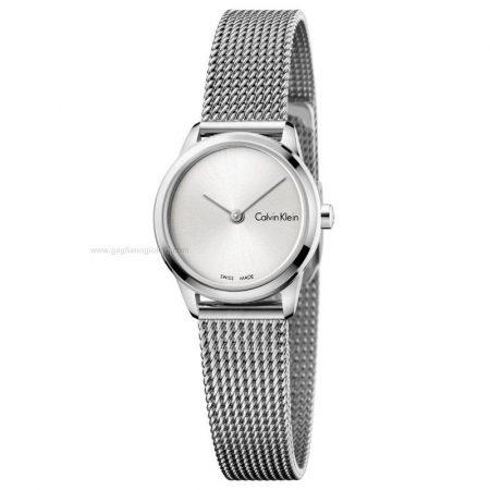 Orologio Calvin Klein Minimal K3M231Y6