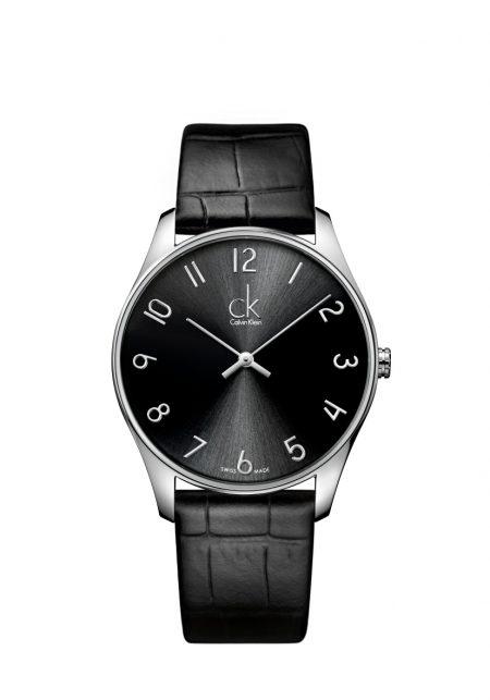 Orologio Calvin Klein Classic K4D211CX