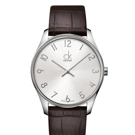 Orologio Calvin Klein Classic K4D211G6