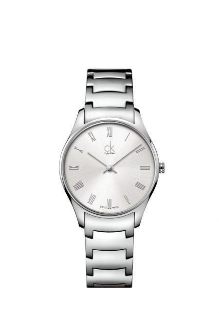 Orologio Calvin Klein Classic K4D2214Z