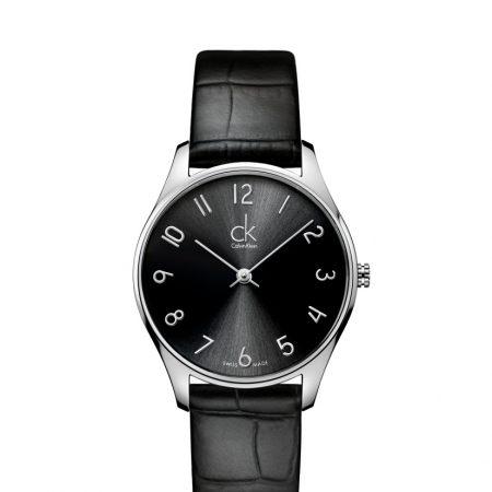 Orologio Calvin Klein Classic K4D221CX