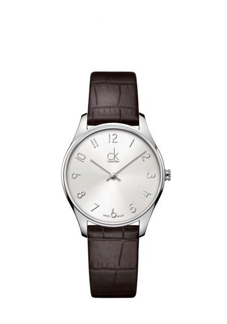 Orologio Calvin Klein Classic K4D221G6