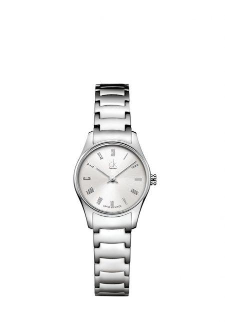 Orologio Calvin Klein Classic K4D2314Z