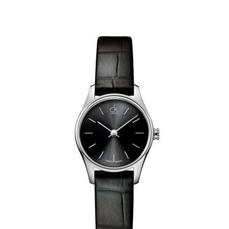 Orologio Calvin Klein Classic K4D231C1