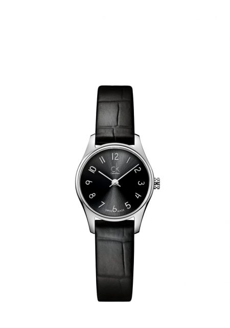 Orologio Calvin Klein Classic K4D231CX