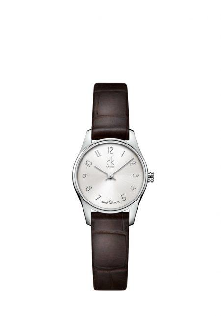 Orologio Calvin Klein Classic K4D231G6