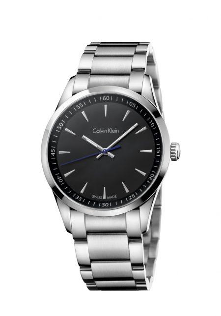 Orologio Calvin Klein Bold K5A31141