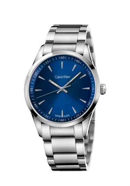 Orologio Calvin Klein Bold K5A3114N