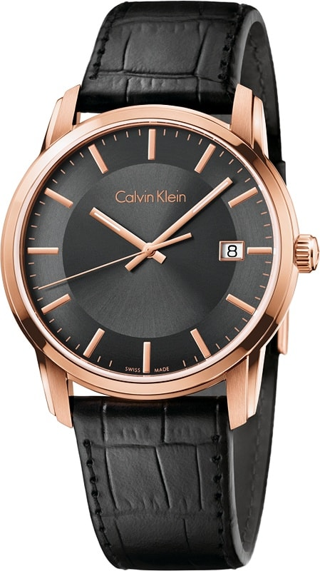 Orologio Calvin Klein Infinite K5S316C3