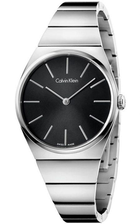 Orologio Calvin Klein Supreme K6C23141