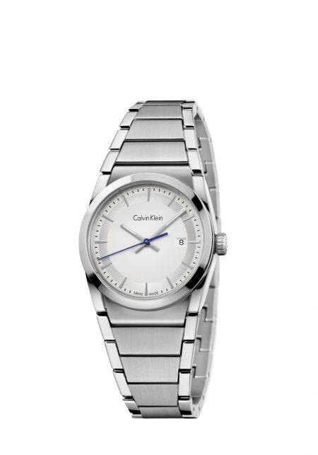 Orologio Calvin Klein Step K6K33143
