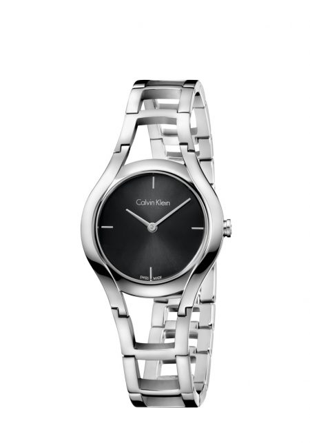 Orologio Calvin Klein Class K6R23121