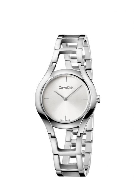 Orologio Calvin Klein Class K6R23126