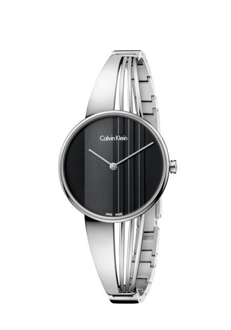 Orologio Calvin Klein Drift K6S2N111