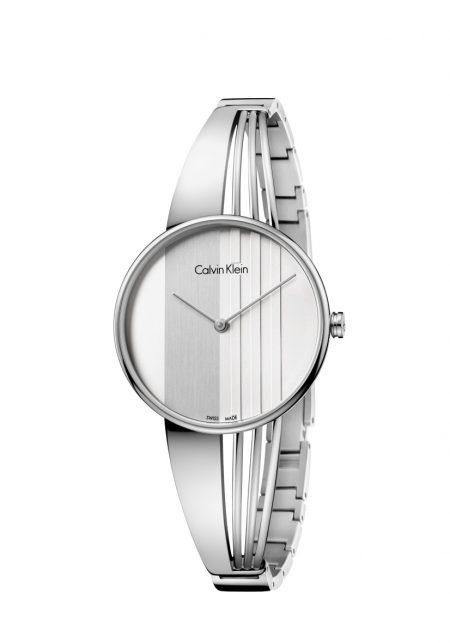 Orologio Calvin Klein Drift K6S2N116