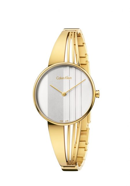 Orologio Calvin Klein Drift K6S2N516