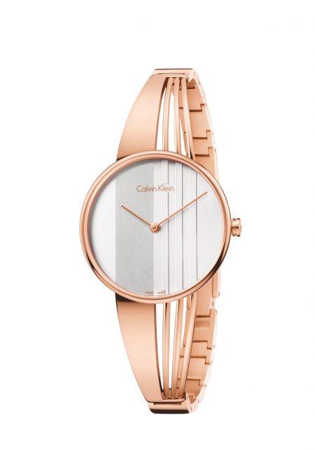 Orologio Calvin Klein Drift K6S2N616