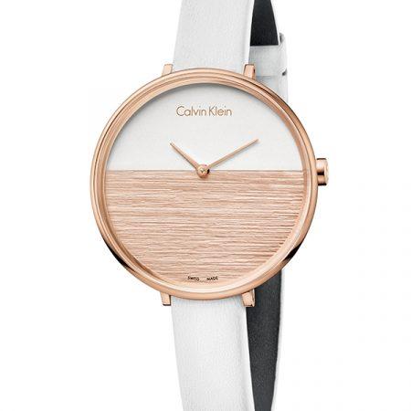 Orologio Calvin Klein Rise K7A236LH