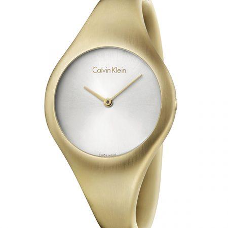 Orologio Calvin Klein Bare K7G1S516