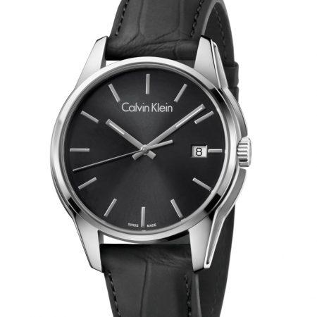 Orologio Calvin Klein Tone K7K411C1