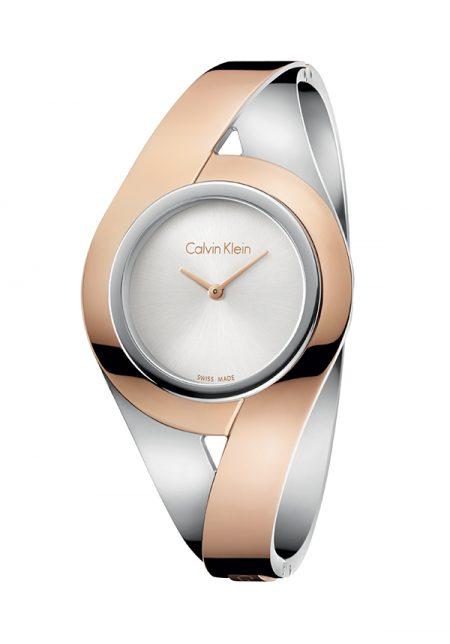 Orologio Calvin Klein Sensual K8E2S1Z6