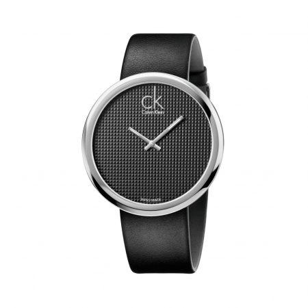Orologio Calvin Klein Subtle KOV231C