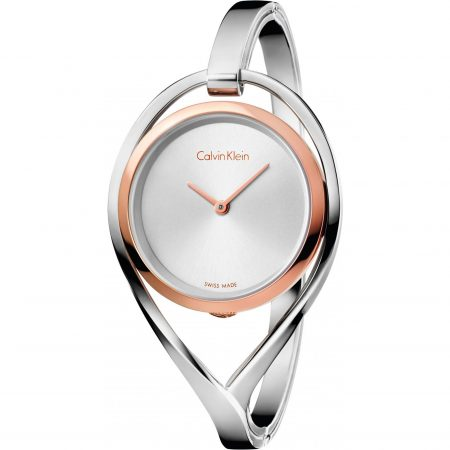 Orologio CALVIN KLEIN Light K6L2SB16 Small
