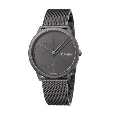 Orologio Calvin Klein Minimal K3M517P4