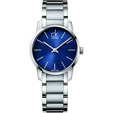Orologio Calvin Klein City K2G2114N