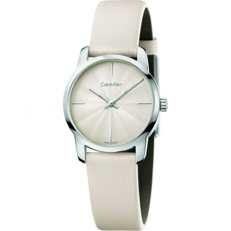 Orologio Calvin Klein City K2G231XH