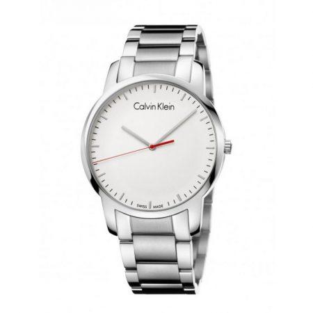 Orologio Calvin Klein City K2G2G1Z6