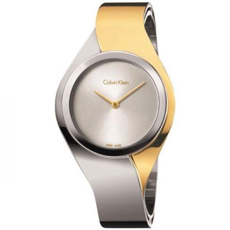 Orologio Calvin Klein Senses Orologio Calvin Klein Senses K5N2S1Y6