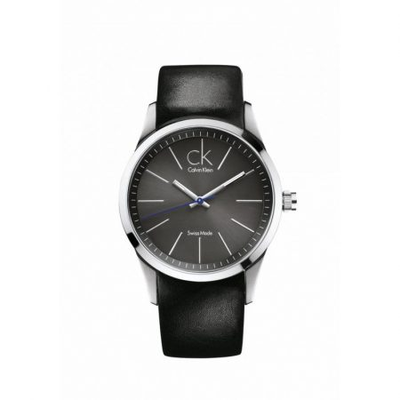 Orologio Calvin Klein City K2G21107