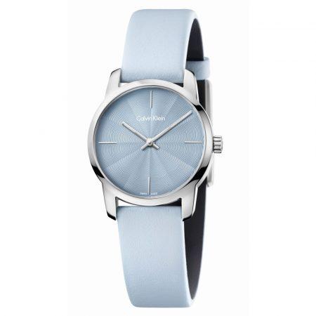 Orologio Calvin Klein City K2G231VN