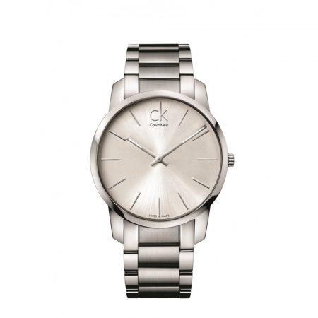 Orologio Calvin Klein City K2G21126