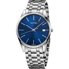 Orologio Calvin Klein Time K4N2114N
