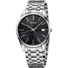 Orologio Calvin Klein Time K4N21141