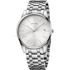 Orologio Calvin Klein Time K4N21146