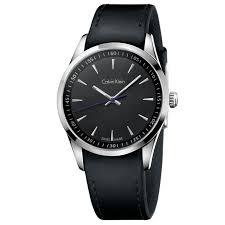 Orologio Calvin Klein Bold K5A311C1