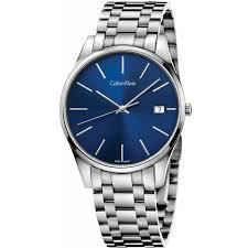 Orologio Calvin Klein Time K4N2314N