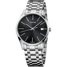Orologio Calvin Klein Time K4N23141