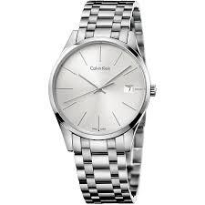 Orologio Calvin Klein Time K4N23146